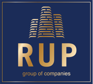 Rup Group